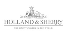 Holland-Sherry-Logo2