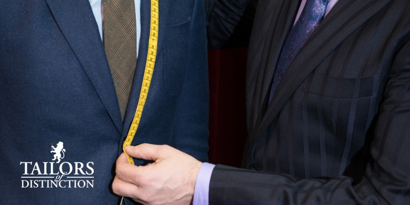 Tailors-of-distinction-andrew-kemp-made-to-measure