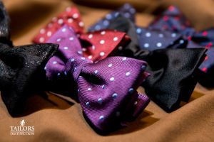 Tailors Of Distinction Accessories - Bow ties