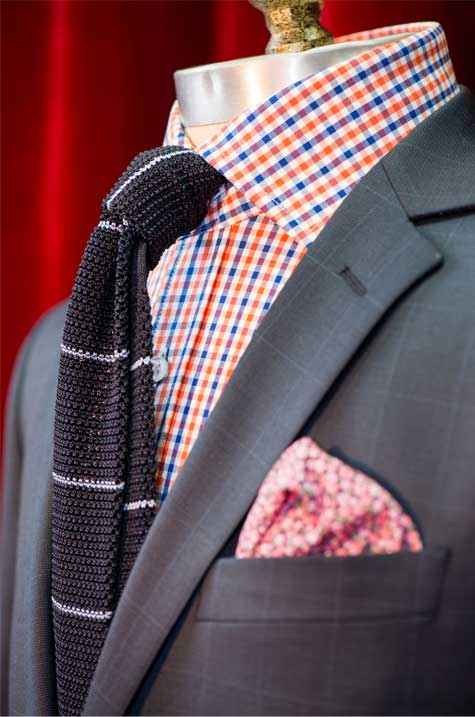 Tailors-of-Distinction-Made-To-Measure