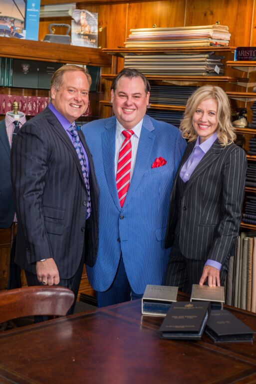 Tailors-of-Distinction-Style-Consulting