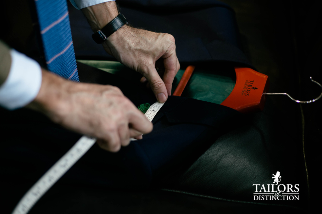 Tailors-of-distinction-alterations