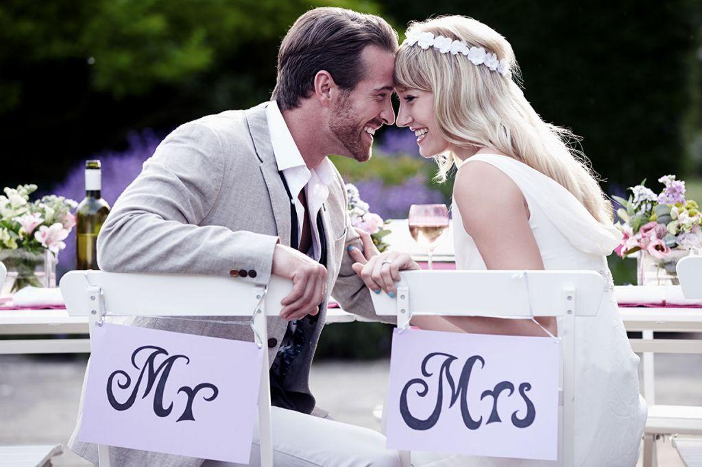 tailors of distinction wedding