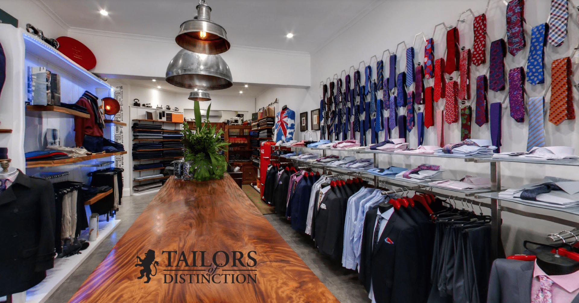 Tailors-of-distinction-banner-by-glamorazzi-1
